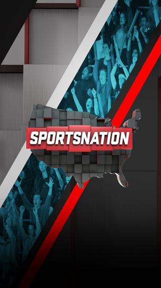 Wed, 9/29 - SportsNation