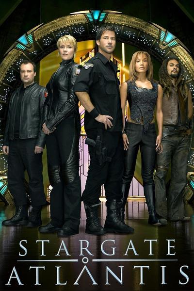 stargate atlantis season 1 watch online free