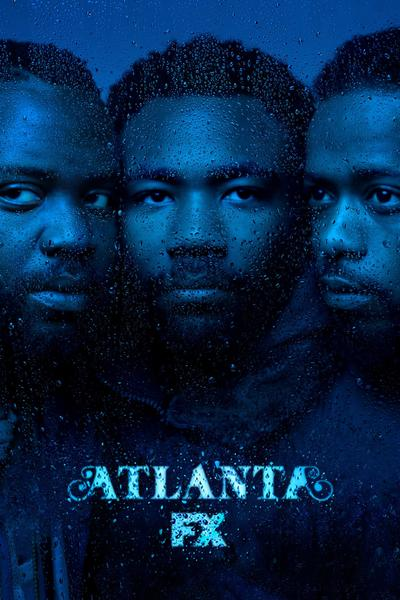 atlanta season 2 episode 1 full episode free
