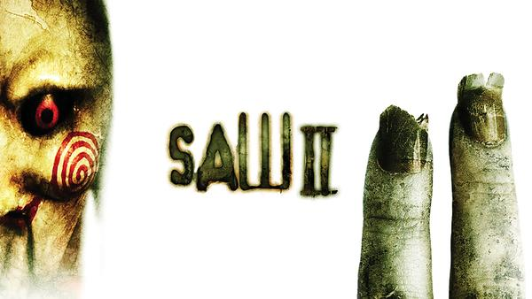 watch saw 5 online free streaming