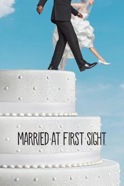 married at first sight season 4 watch online free