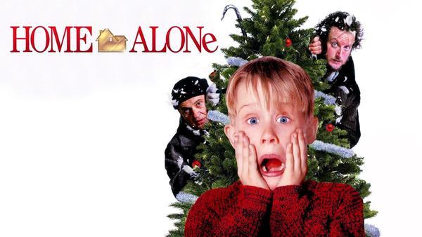 Watch Arthur Christmas Streaming Online Hulu Free Trial