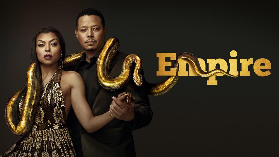 watch empire season 5 online free