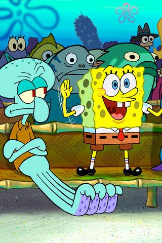Watch The Spongebob Squarepants Movie Streaming Online Hulu Free Trial