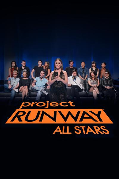 watch project runway free online season 13