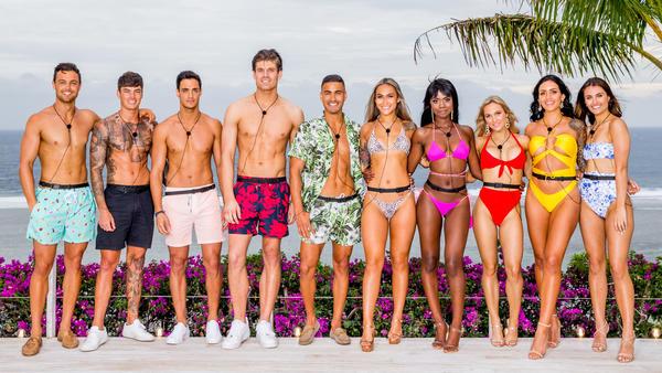 watch love island online free season 3