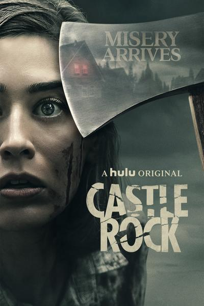 castle rock full episodes online free
