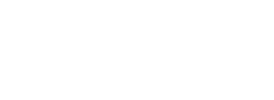 Cheddar News