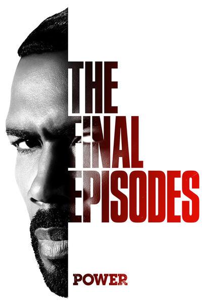 watch free power season 4 episode 1